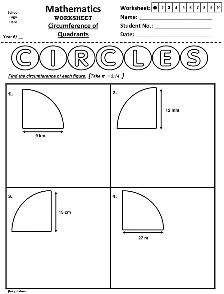 16 Best Images About Handouts And Worksheets On Pinterest