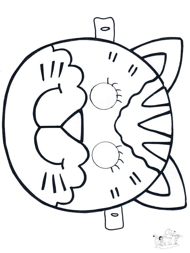 cat -Repinned by Totetude.com
