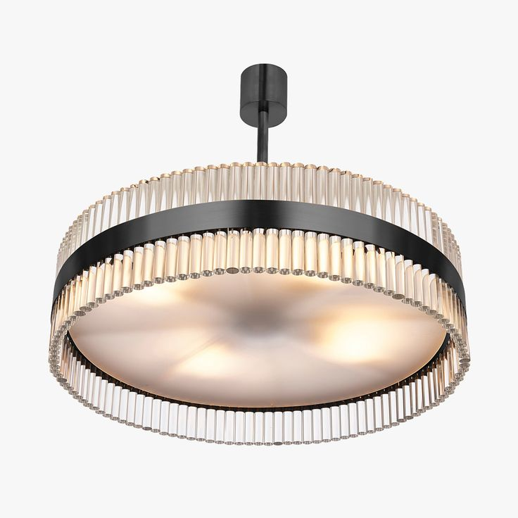 Curzon Street Drum Chandelier | Ceiling Lights | Bella Figura | The Worldu0027s Most Beautiful Lighting & 80 best Bella Figura images on Pinterest | Nice Most beautiful ... azcodes.com