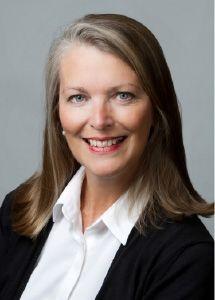 Susan Fox - Home & Company Real Estate   Corporate Brokerage   Stratford, Ontario, Canada & Region
