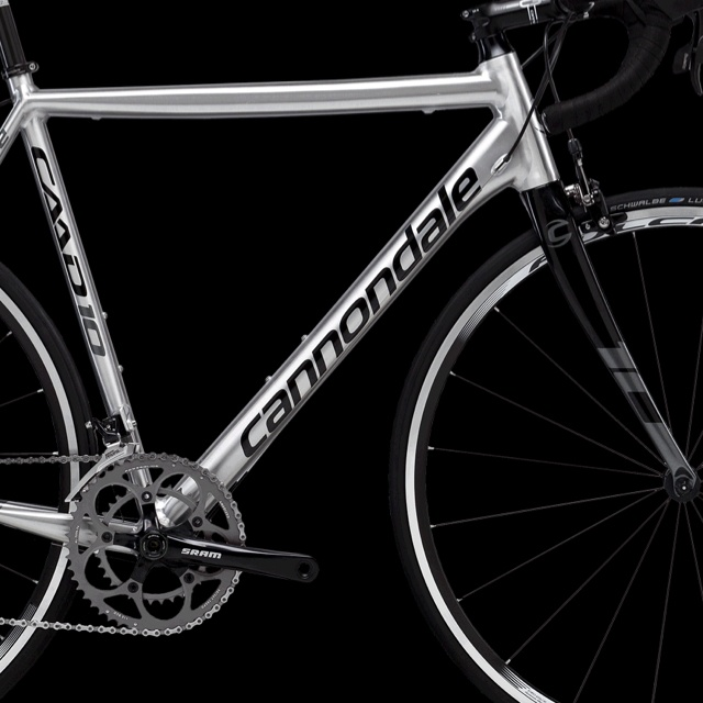 Cannondale has stopped making this colorway. Must get.