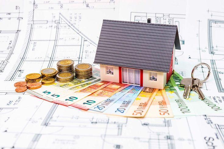 Checkliste zu den Hausbaukosten Hausbau kosten, Haus