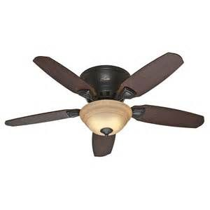 Search Ceiling fans on sale canada. Views 19587.