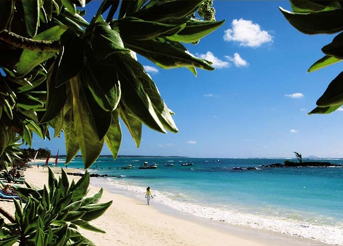 Constance Belle Mare Plage Mauritius http://www.beauty24.de/Wellness-Angebote-Mauritius-Constance-Belle-Mare-Plage-Mauritius-Details.html