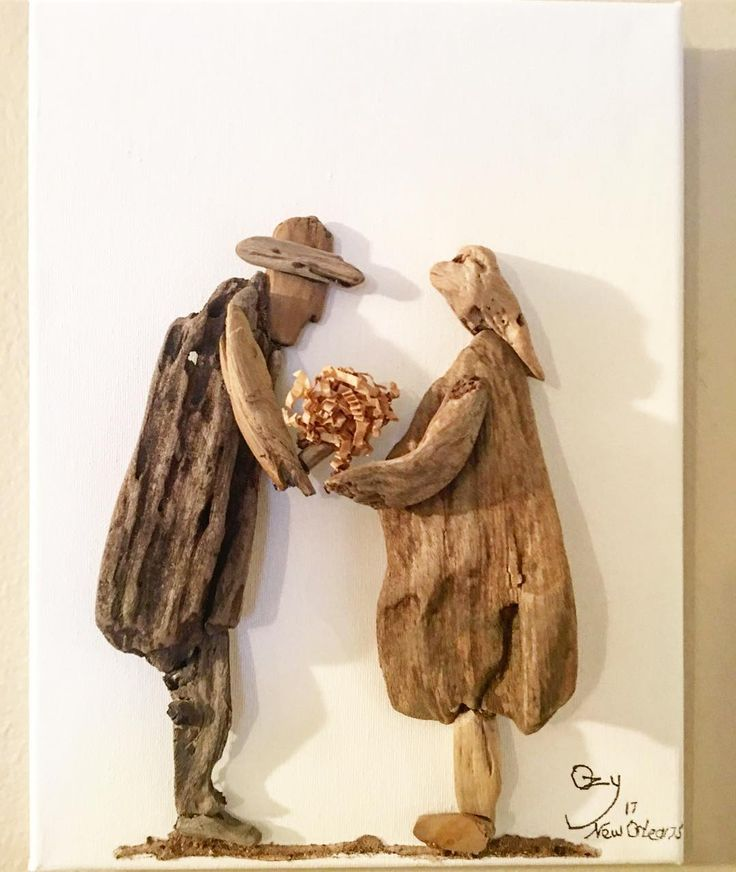 #driftwood #driftwoodart #driftwoodbeach #drivved #sculpture #coastalstyle #neworleansart #frenchmarket #artlovers #artcentre #artcenter #artworks #artnews #art #artofvisuals #artshow #artistsoninstagram #artgallery #arte_of_nature #artworks #artjournal #artmagazine #woodart #woodwork #woodcraft
