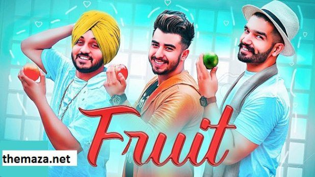 Fruit Download Mp3 Thelanders New Punjabi Song 2018 Songs News Songs Mp3 Song