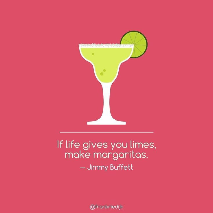 Week 8/52 - It's margarita day! Take life with a grain of salt A wedge of lime And a shot of tequila ;-) . This is my 8th graphic design I made this year. It's part of my #52weekchallenge as an amateur graphic designer. Just learning this skill for fun. . #52weekchallenge #52weeks #newskill #flatdesign #graphicdesign #vector #illustration #inkscape #jimmy #buffett #jimmybuffett #quote #quotes #margarita #tequila #lime #salt #drink #alcohol #cocktail #graphic #creative #amateur #flat #pink…
