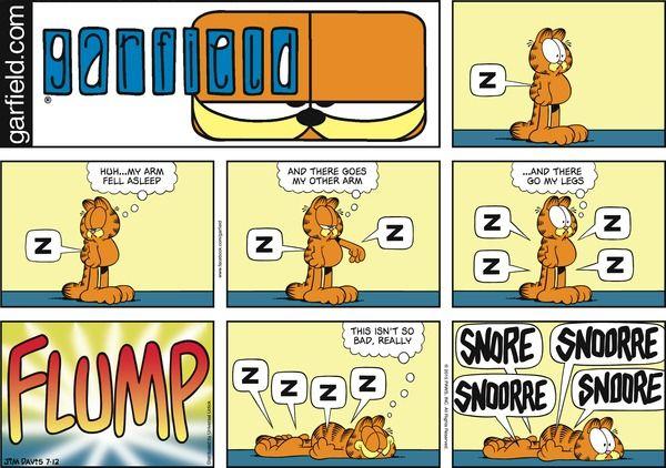 Garfield 2004 - IMDb