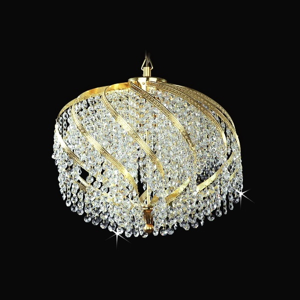 114 best top crystal chandeliers images on pinterest crystal traditional crystal chandelier with beautiful bohemian crystal glass trimmings and polished brass finishing diameter 16 mozeypictures Choice Image