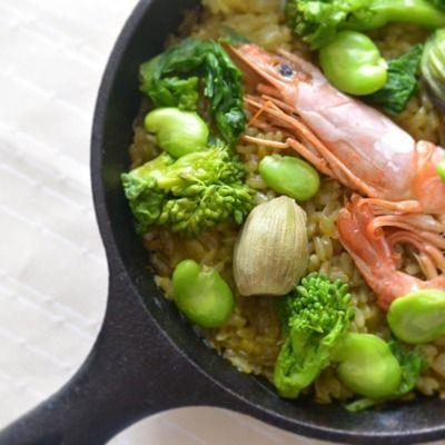 今が食べ頃メインおかずまで楽しめる人気の山菜5種レシピを食卓へ