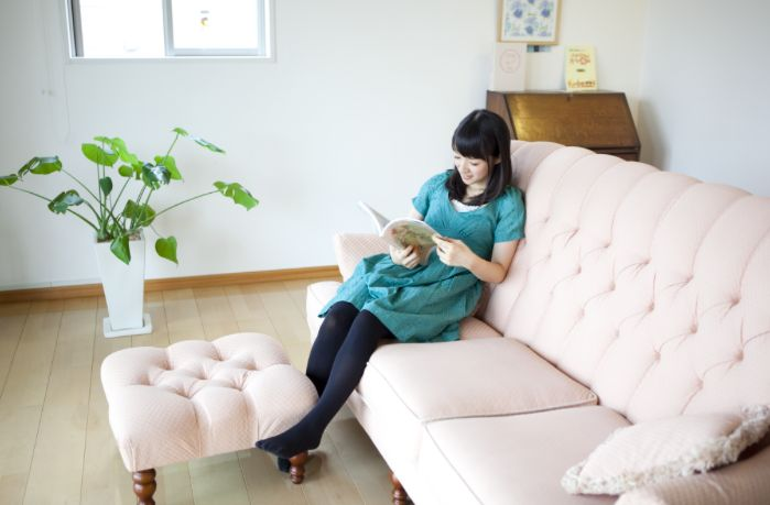 118 best marie kondo konmari method of organizing images. Black Bedroom Furniture Sets. Home Design Ideas