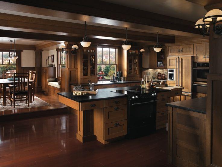 51 best ADA Kitchens images on Pinterest | Kitchen ideas, Kitchen ...