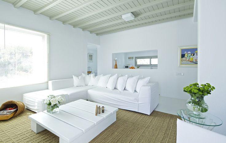 Villa Dafni - MG Properties