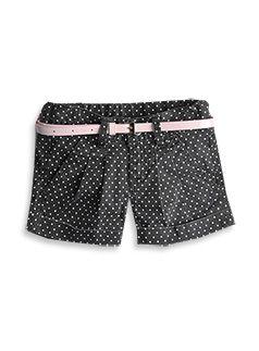 Girls Clothing Online - Pumpkin Patch USA