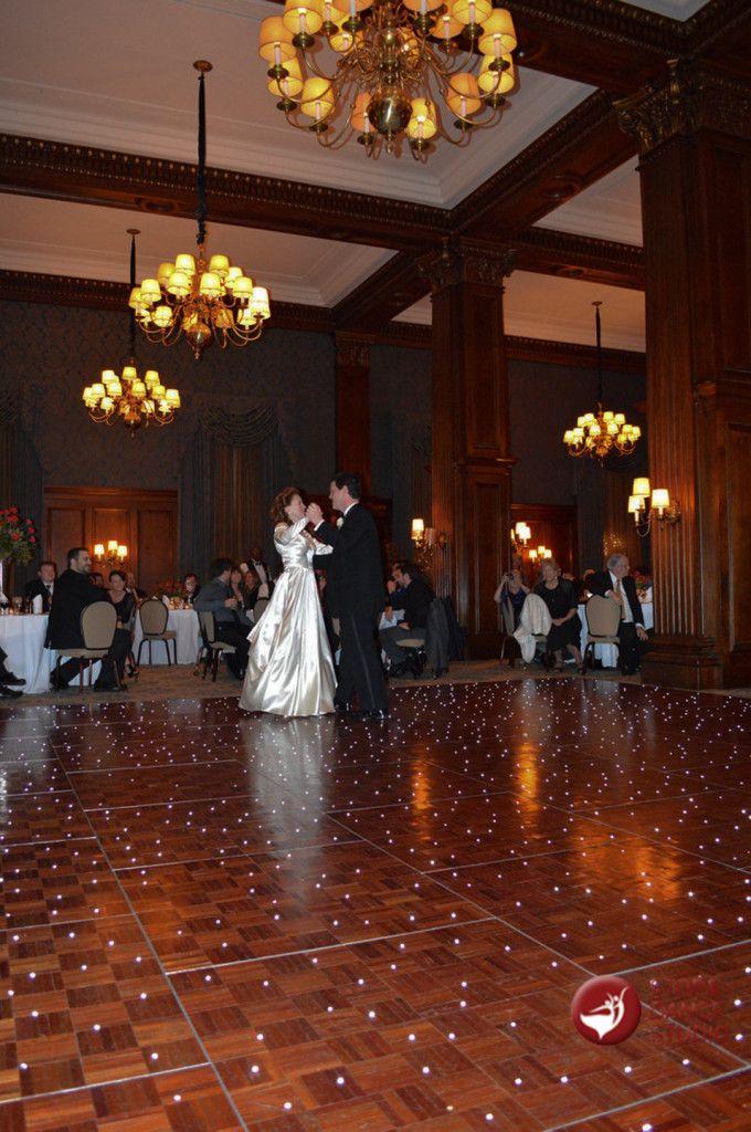 cursuri de dans pentru nunta nunti Dansuri  si obiceiuri speciale la nuntile chinezesti cursuri de dans pentru copii scoala de dans pentru c...
