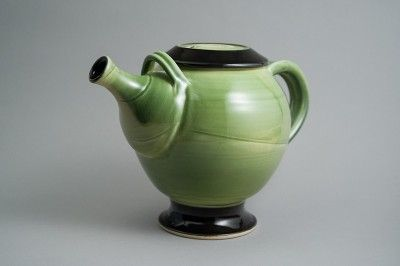 Jane Snider Pottery