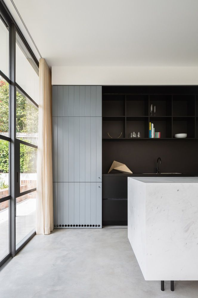 Gallery of House Au Yeung / Tribe Studio Architects - 16