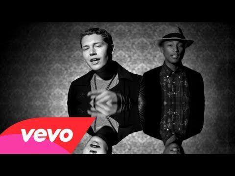 ▶ Cris Cab - Liar Liar (oktober 2013) - YouTube #music #hits2013 #criscab