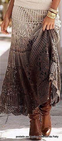 -crochet-skirt_ stylowi.pl