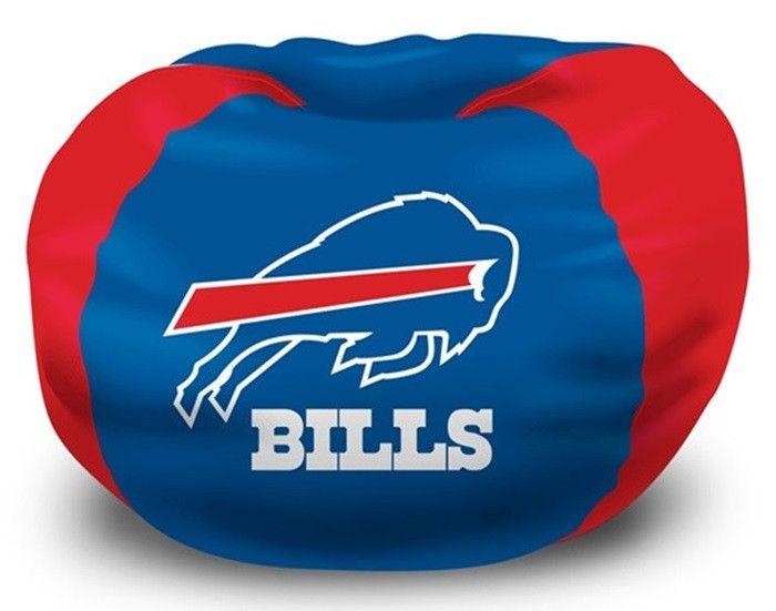 Buffalo Bills NFL Bean Bag Chair