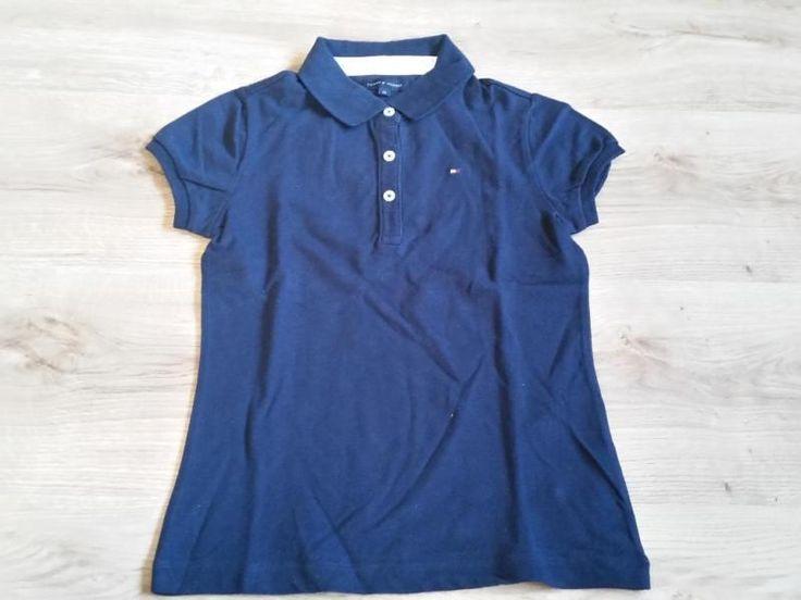 babykleidung gebraucht oder neu kaufen ebay kleinanzeigen