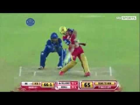 Masterclass On Spin With Kumar Sangakkara - (More info on: https://1-W-W.COM/Bowling/masterclass-on-spin-with-kumar-sangakkara-2/)