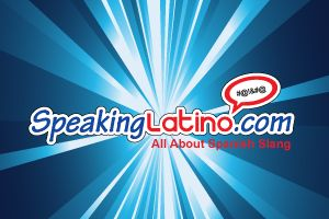 Great resource for Spanish Teachers.  Worksheets and power points...and more.