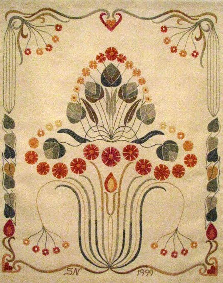 jugend-käs.jpg (1266×1603)