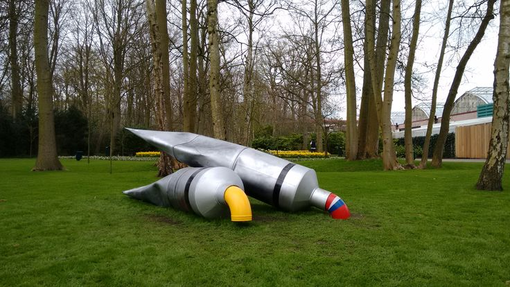 donatella balloni cmfdesigner.com: Amsterdam Kaukhenoph garden 2015