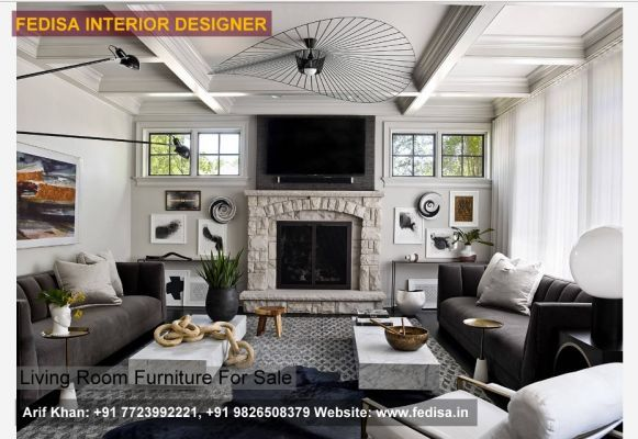 Prime Houzz Modern Luxury Homes Living Room Design Living Room Home Interior And Landscaping Staixmapetitesourisinfo