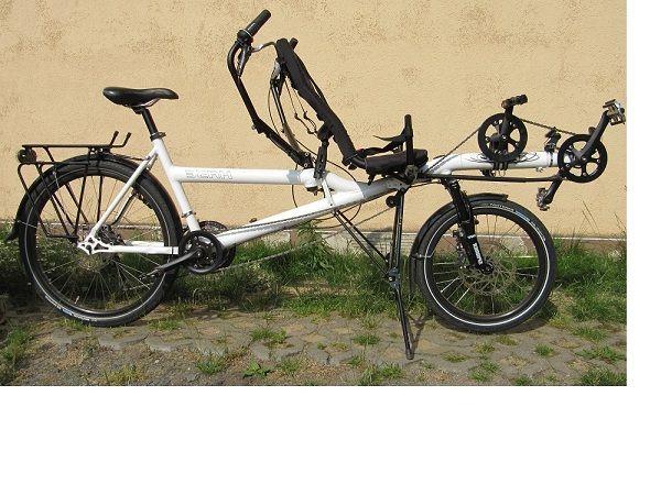 25 einzigartige fahrrad kaufen gebraucht ideen auf pinterest stellenanzeigen ebay. Black Bedroom Furniture Sets. Home Design Ideas