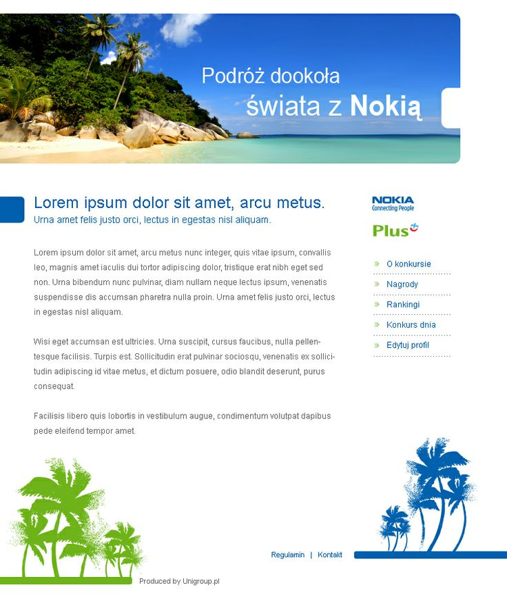 Konkurs B2B dla dystrybutorów zasileń kont dla Polkomtel S.A.