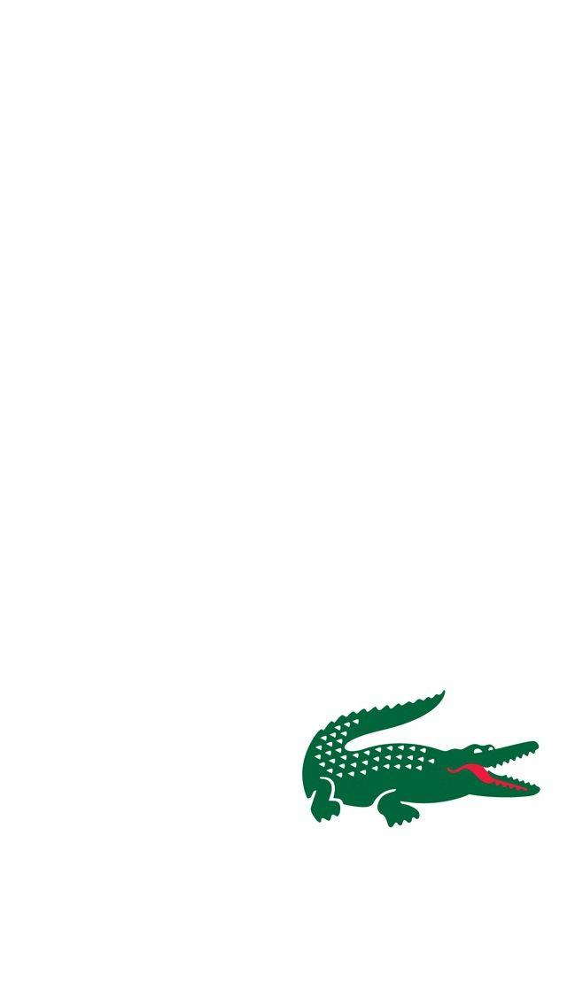 lacoste logo wallpaper - photo #22