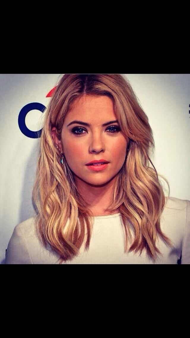 ashley benson short hair hair pinterest short