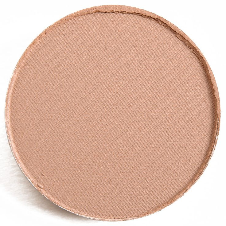 MAC Wedge Eyeshadow Review & Swatches