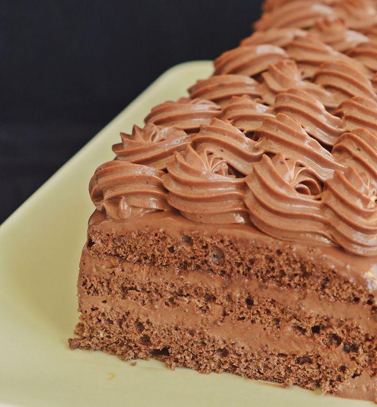 prajitura-cu-ciocolata