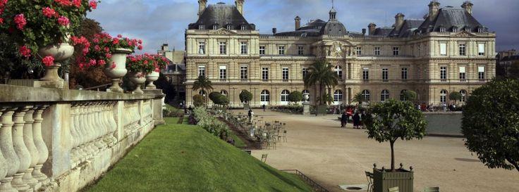 Parigi: guide e consigli utili per il viaggio - Lonely Planet Italia