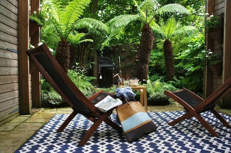 Outdoor Carpet For Patio