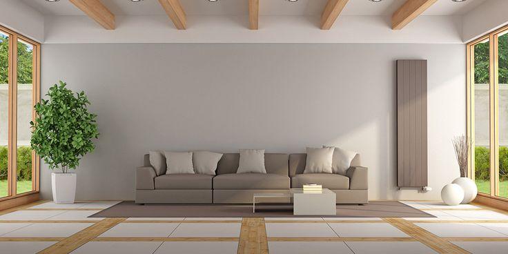 Prix d'un mur chauffant : https://www.travauxbricolage.fr/travaux-interieurs/chauffage-climatisation/prix-mur-chauffant/
