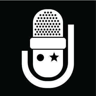 BotafogoDePrimeira: Rádio Botafogo Oficial