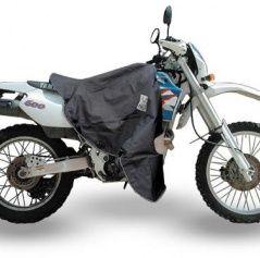 Motokoc R118 do motocykla