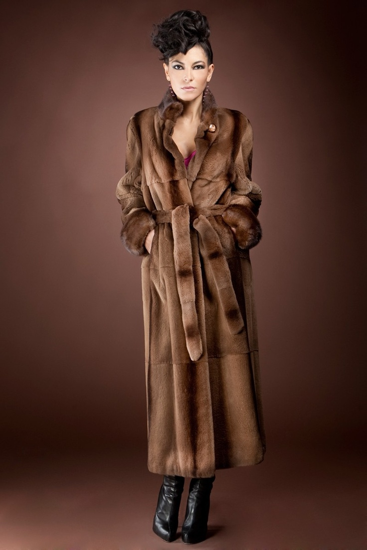 Fab Fur coatFabulous Fur, Fur Coats, Coats Jackets Sweat, Fly Fur, Mink Fur, Fur Fashion, Fab Coats, Fab Fur, Foxy Fur