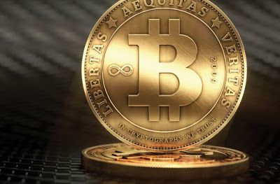 LETS MAKE BANKS HISTORY... BITCOIN, ETHERIUM and BLOCKCHAIN TALES...: WORK FROM HOME OFFER - NOT A TALE ANY MORE!... FRE...