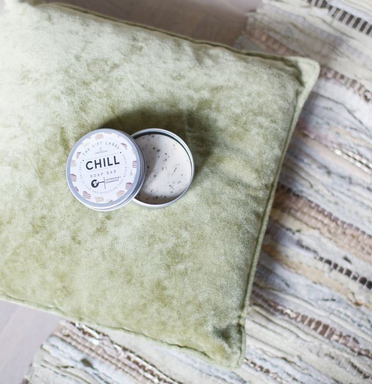 TheGiftLabel: Coffeescrub #Smoothskin #Chill #LazySundays #PerfectGift #Inspiration #Pinterest #TGL #Amsterdam