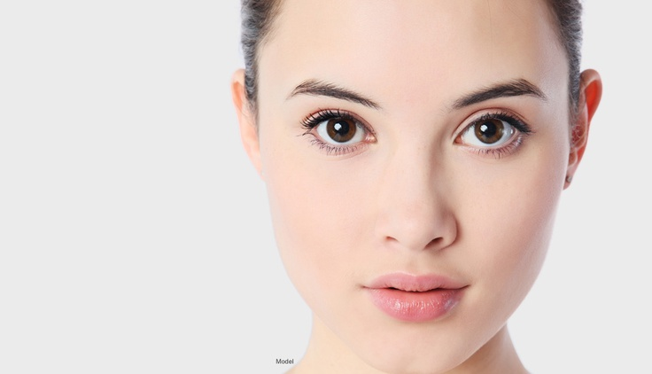 This cell regeneration process takes a bit of time therefore, you will not see immediate results after Ultherapy treatments.  http://www.epione.com/cosmetic-face-treatments/ultherapy/