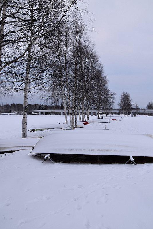 DSC_0025 | by arto häkkilä