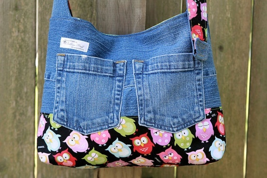 Denim Sewing Ideas   Sewing Ideas #DIY #Howto #Doityourself #love #like #awesome