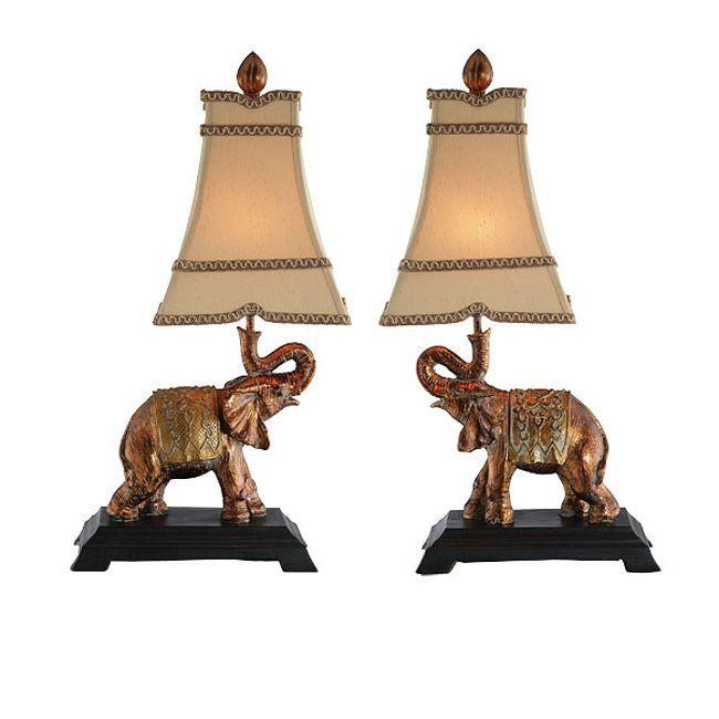 Best 25 Elephant Lamp Ideas On Pinterest Nursery Lamps