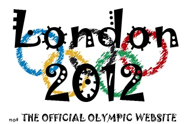 Google Image Result for http://londonolympics2012livestream.com/wp-content/uploads/2012/02/LONDON-OLYMPICS-2012A1.gif @6micfilms | www.6micfilms.net