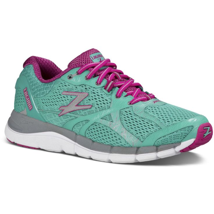 Zoot Women's Laguna Shoes (SS16)   Stability Running Shoes
